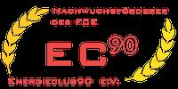 Energieclub90.de
